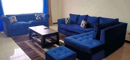 Furnishing of houses/apartments with medium budget furniture & furnishings image 2