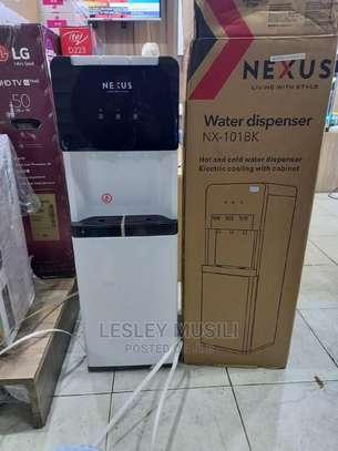 Nexus Water Dispenser image 1