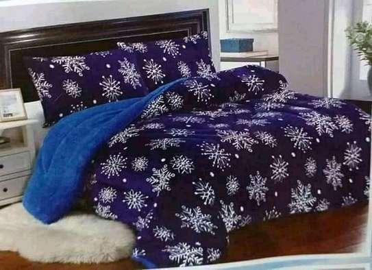 Woolen Duvet image 1