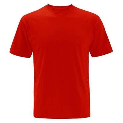 tshirts image 1