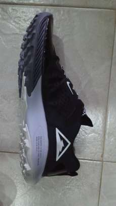 Nike Trails image 3
