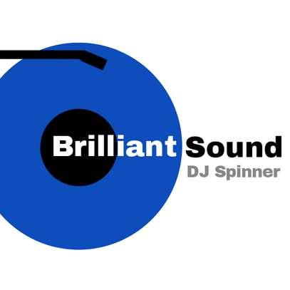 BRILLIANT SOUND DJ SCHOOL image 4