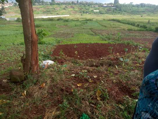 2.5 Acres Land For Sale In Loresho, Nairobi image 2