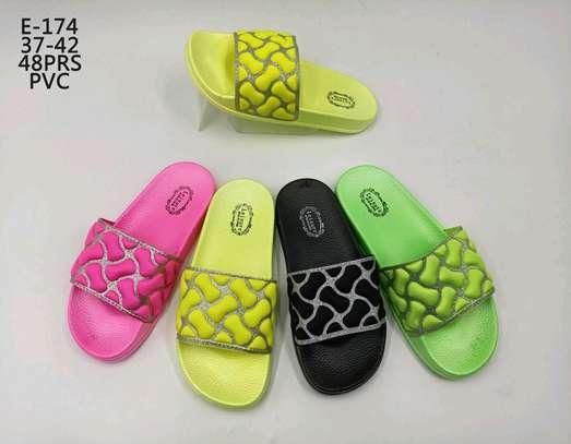 Sandals/Slide image 2