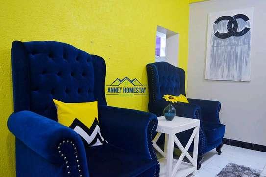furnished apartment image 4