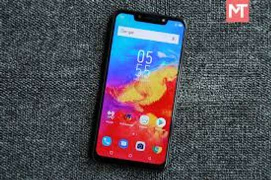 Infinix Hot 7 32 gb image 2