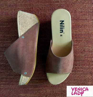 Open Wedges Size