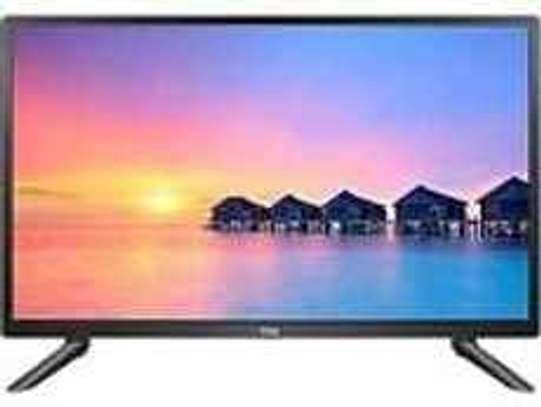 TCL 24 inch digital TV image 1