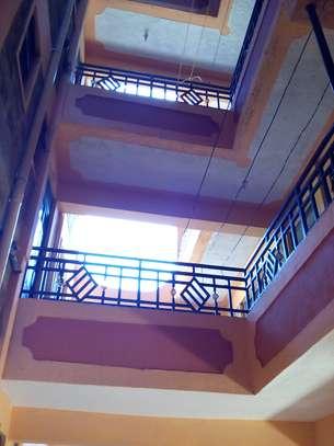 1 bedroom apartment for rent in Embu West image 13