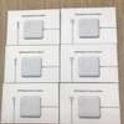 Apple Macbook Air/Pro Power Adapters image 2