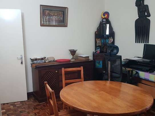3 bedroom townhouse for rent in Lavington image 16