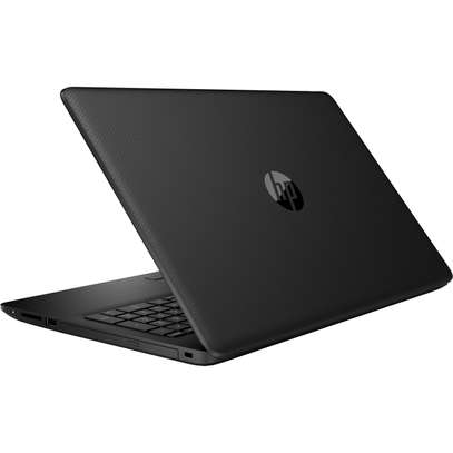 HP Notebook 15-ra008nia intel Celeron image 3
