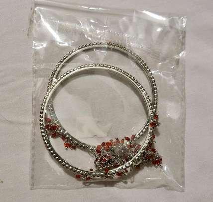New real beauty bangles image 3