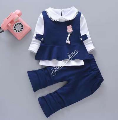 Baby Clothes image 14
