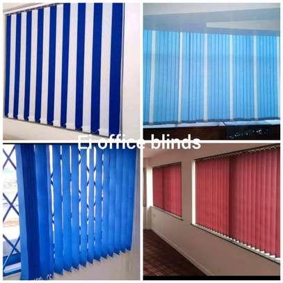 Super office blinds image 12