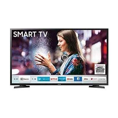 Samsung 32 digital smart TV image 1