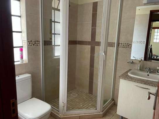 5 bedroom house for rent in Lower Kabete image 6
