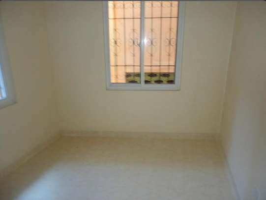 Sale flat 3 bedrooms image 13