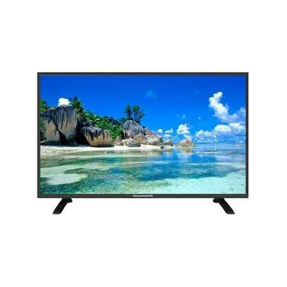 Skyworth 24 inches digital TV special offer