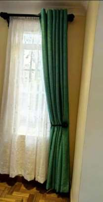 Taquaos curtains image 3