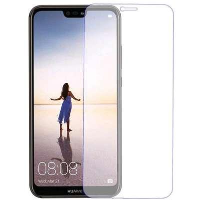 Huawei P20 lite screen protector image 4