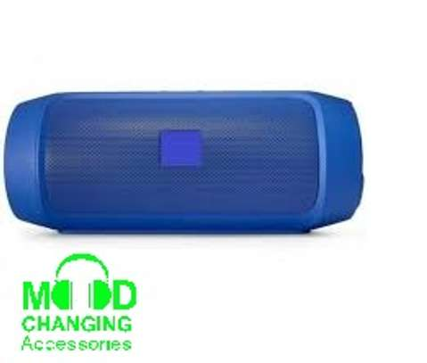 Charge 2+ Bluetooth wireless speaker image 5