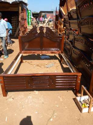Affordable beds image 4