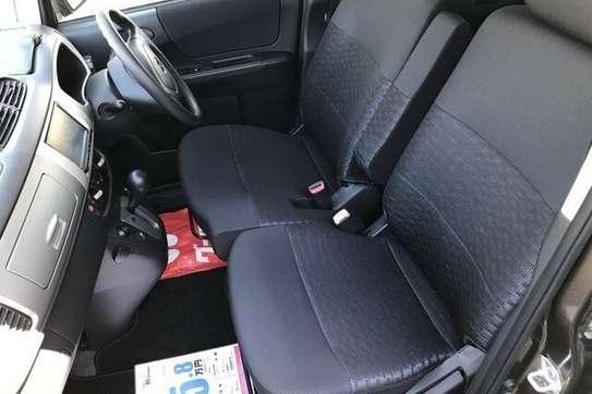 Suzuki Escudo image 1