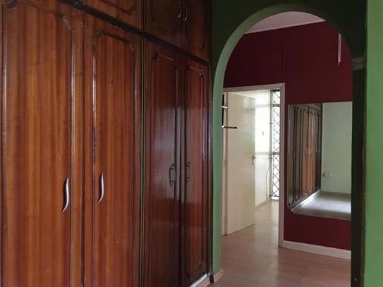 office for rent in Lavington image 5