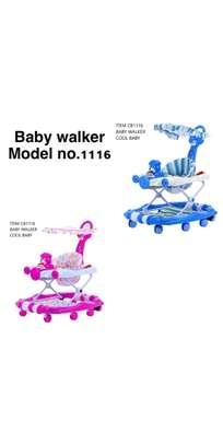 Cool babywalker image 1