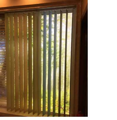 OFFICE BLINDS / VERTICAL BLINDS FOR YOUR OFFICES' image 3