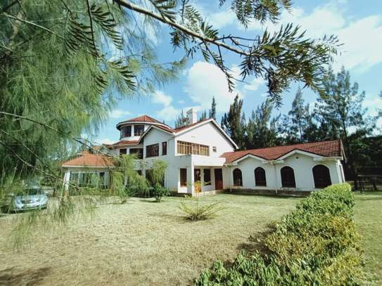 Home in Karen image 8