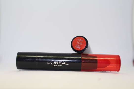 loreal better 109 such a babe image 1