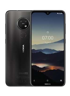 Nokia 7.2 image 3