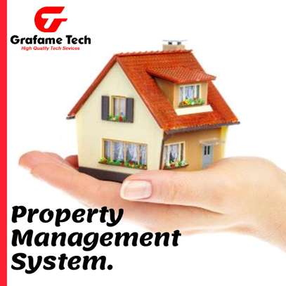 Top Property Management software