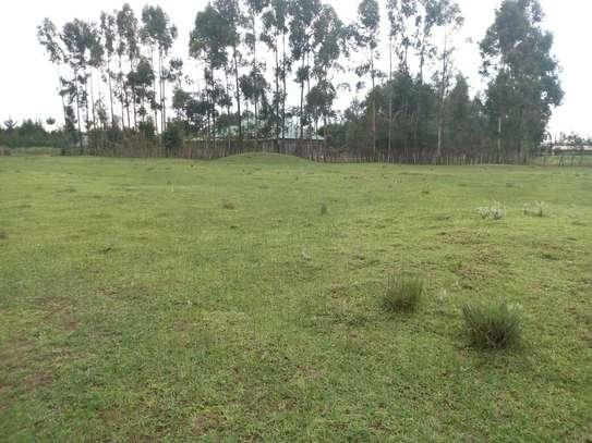 2 acres of prime land in Nyahururu image 10