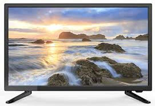 SKYVIEW 24 INCH LED DIGITAL LED TV