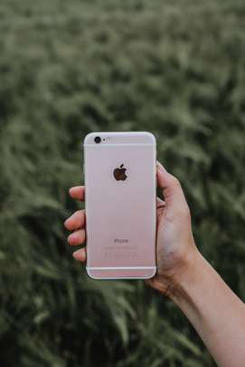 IPHONE6S FOR SALE image 4