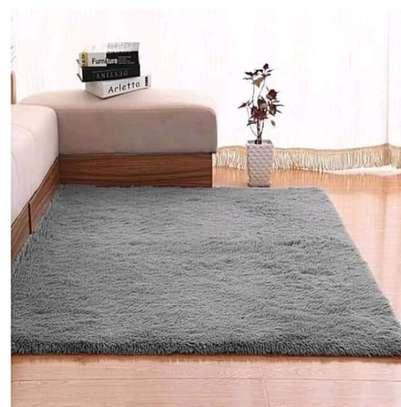 fluffy carpet image 3