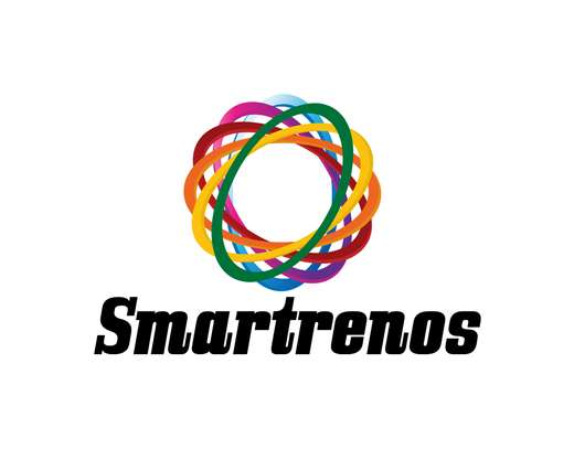 Smartrenos Limited image 1
