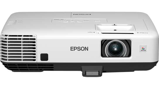 Epson EB-W41 Projector image 1