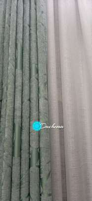 custom made curtains and sheers image 11