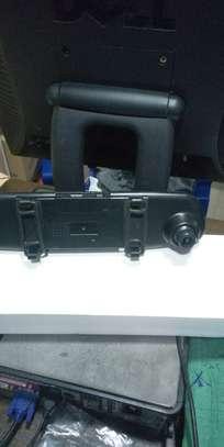 Dash Board Camera image 2
