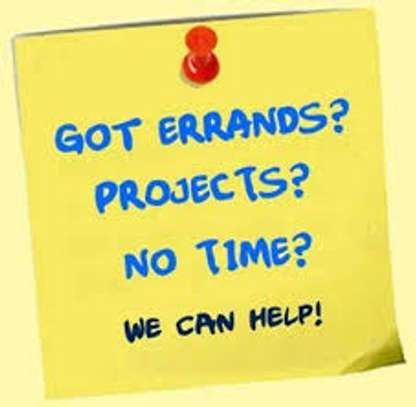 Custom Errand Services | Bestcare Personal Assistants image 4