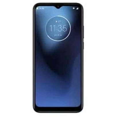 mobile phone image 9
