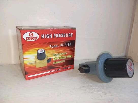 50kg gas regulator image 1