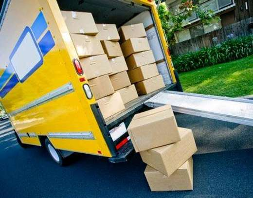 movers services image 1
