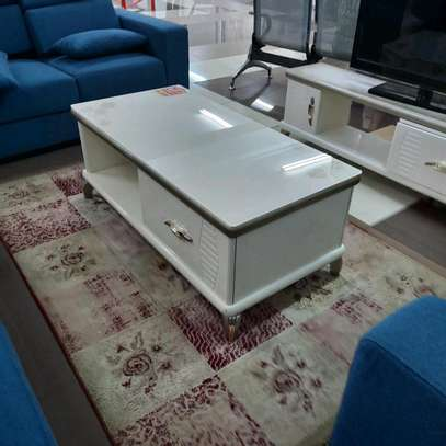 Elegant Coffee Tables image 1