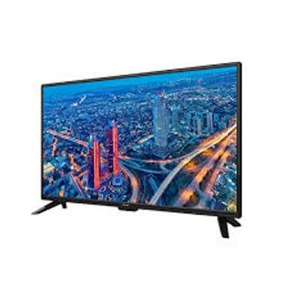Vision plus 32 inch digital TV image 1
