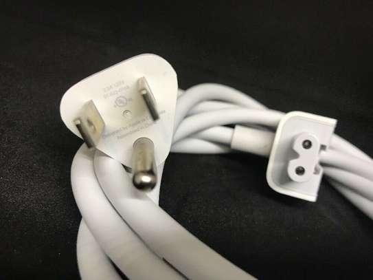Genuine Apple MacBook MagSafe 45W, 60W, 85W, 61W, 87W Power image 3